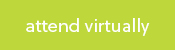 attend virtually