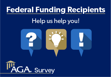 Federal-Funding-Survey-02.png