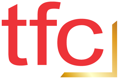 TFC Consulting, Inc. Logo