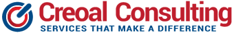 Creoal Consulting logo