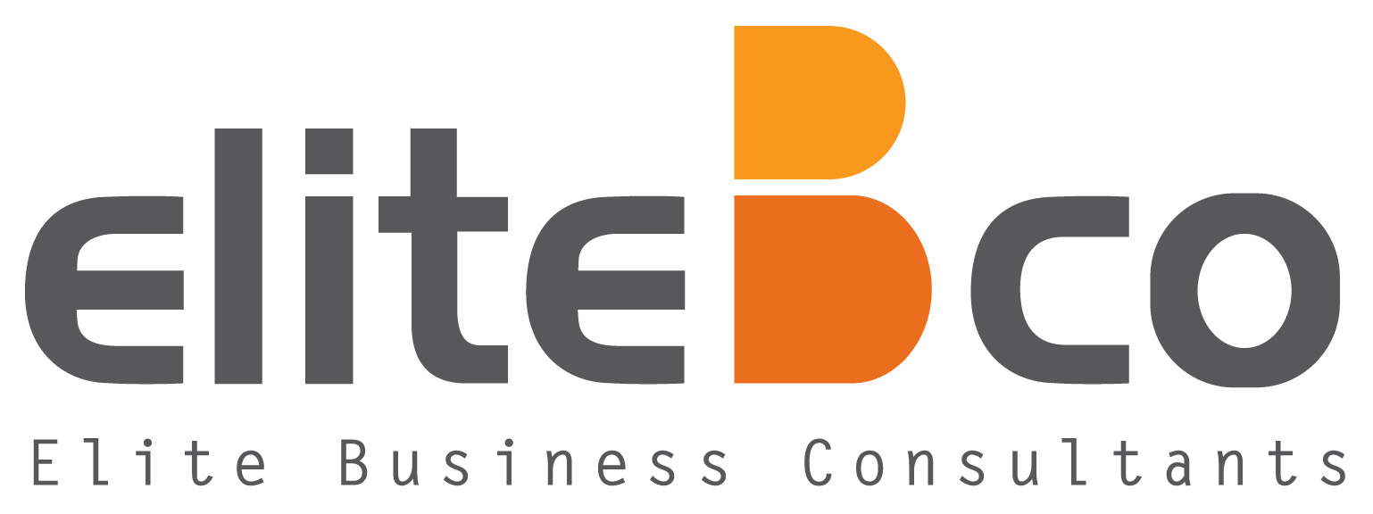 Elitebco LLC logo