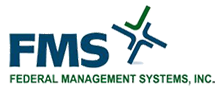 Federal Management Systems Inc. logo