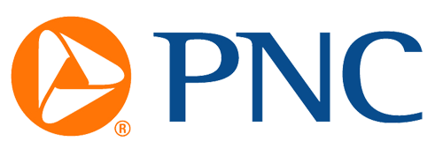 PNC Bank N.A. logo