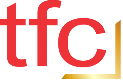 TFC Consulting Inc logo