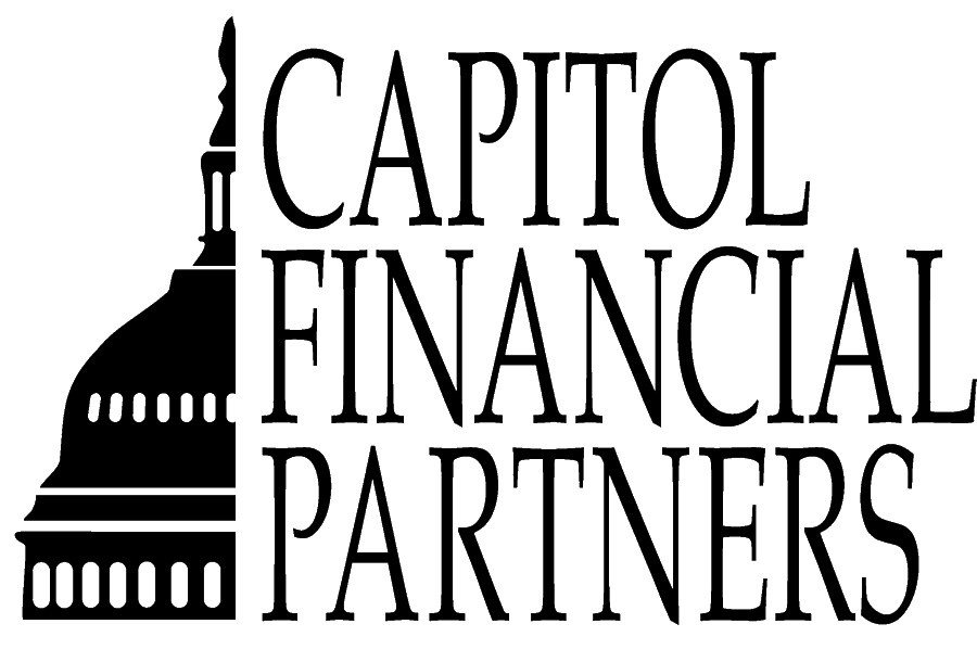 Capital Financial Partners