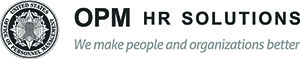 OPM HR Solutions